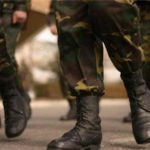 У Росій солдат-строковик розстріляв шістьох людей