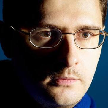 В інтернеті з'явилися файли з комп'ютера Пушиліна, а також дампи Skype, Viber та смс з його смартфона