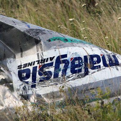 Радбез Нідерландів назвав дату публікації доповіді про катастрофу MH 17