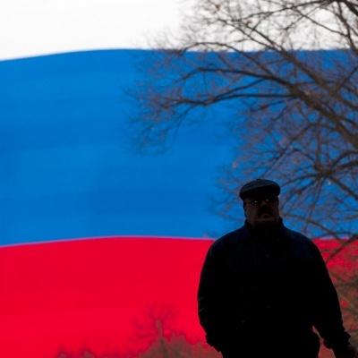 Росія незадоволена норвезьким серіалом, де її показують як агресора
