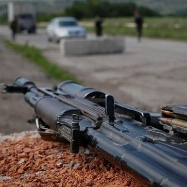 Бутусов розповів скільки бійців насправді загинуло 26 серпня