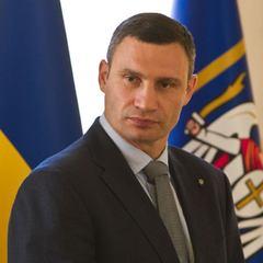 Мер Києва заявив, що країні потрібна децентралізація