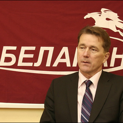 Вибори в Білорусі: суперника Лукашенка госпіталізували