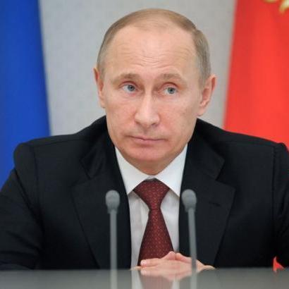 У вересні Путін відправиться до США на сесію Генасамблеї ООН