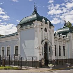 У Кіровограді обирали назву для міста