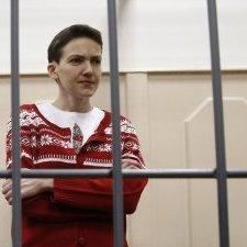 """Несподіваний обмін: Фейгін пропонує """"обміняти"""" Кобзона на Савченко"""
