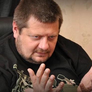 Мосійчук розповів на що іде президент, щоб домогтися особливого статусу для Донбасу