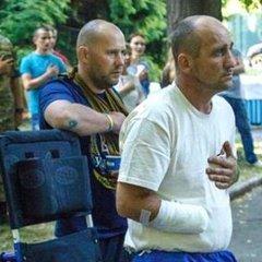 Українській боєць запропонував змінити Гімн України
