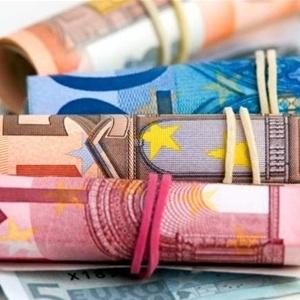 """""""Україні не вистачить ніяких грошей, якщо не викоренити хабарництво"""",- Европейський банк"""