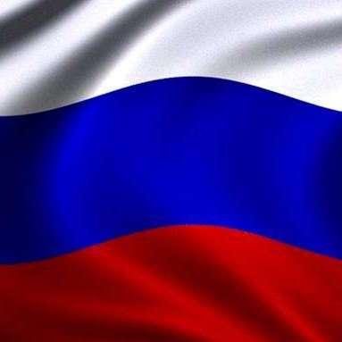 У РПЦ розповіли, що потрібно зробити Росії для нового прориву