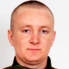 Боєць Нацгвардії, що загинув до служби працював на машзаводі