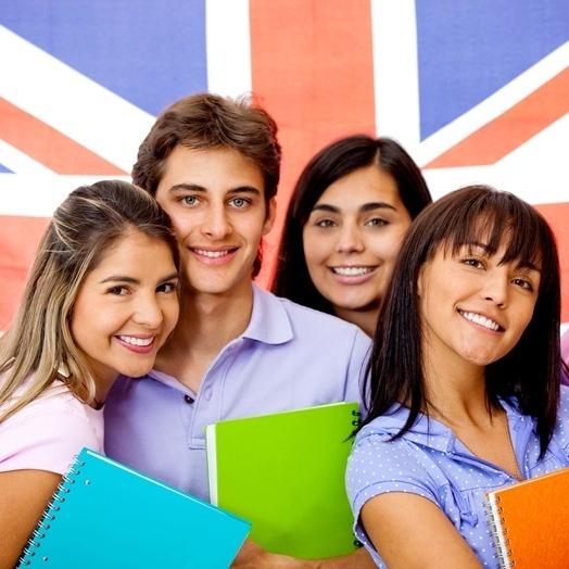 В Києві стартують безкоштовні курси з англійської мови