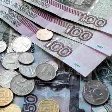 """В так званій """"ЛНР"""" з вересня вводять """"національну валюту"""" - рубль"""