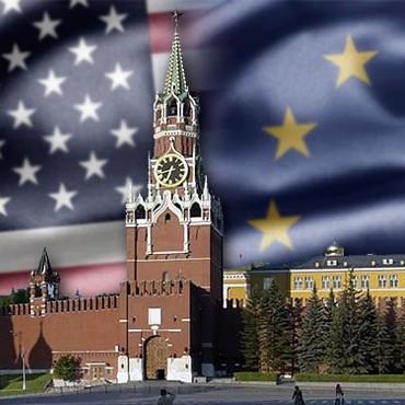 """Москва готує """"подлянку"""" у відповідь на нові санкції США"""