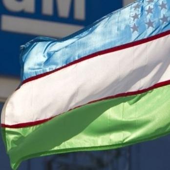 Повернення до радянських часів: в Узбекистані заборонили науку про політику
