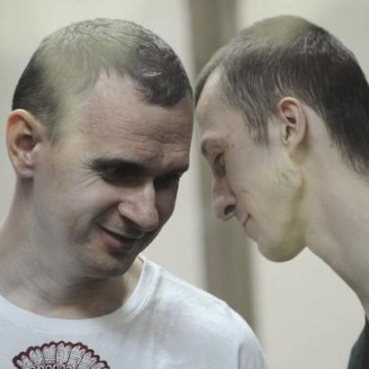 ЄС проти РФ: МЗС європейських країн вимагають у Росії звільнення політичних в'язнів