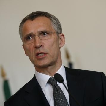 Генсек НАТО заявив, що у Європі потрібні важкі війська та можливості для проведення операцій
