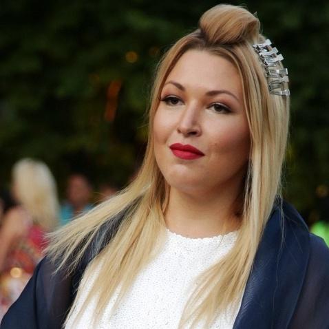 В Росії розгорівся скандал за участю співачки Ірини Дубцової