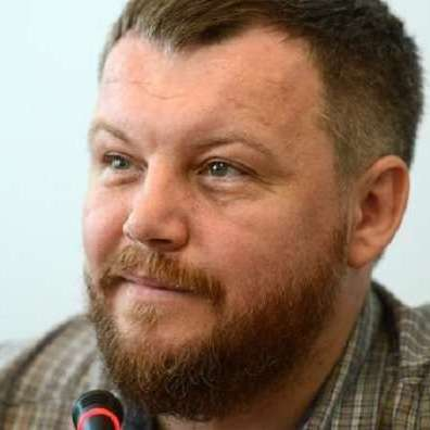 """У рядах """"керівників ДНР"""" розлад триває: один з високопосадовців потрапив до СІЗО"""