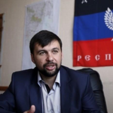 Неймовірно, але факт: частина окупованих територій повернеться до України (відео)