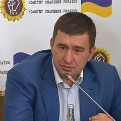 Екс-депутат Марков має намір судитися з українським бюро Інтерполу