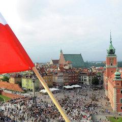 У Польщі триває загальнонаціональний референдум