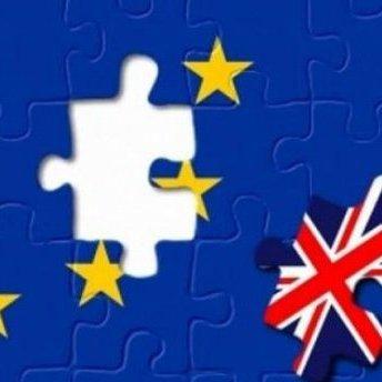 Британці можуть вийти з ЄС через мігрантів