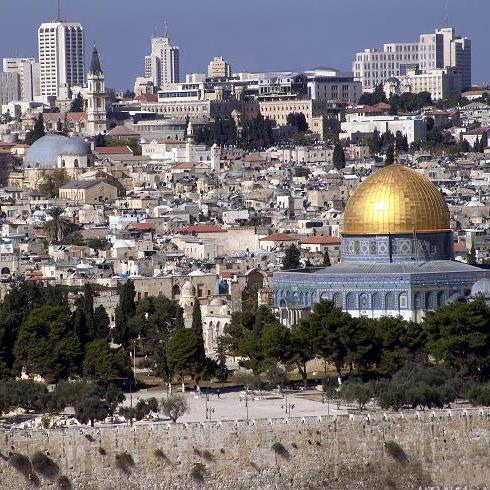 В Ізраїлі будують огорожі, щоб захиститися від нелегалів