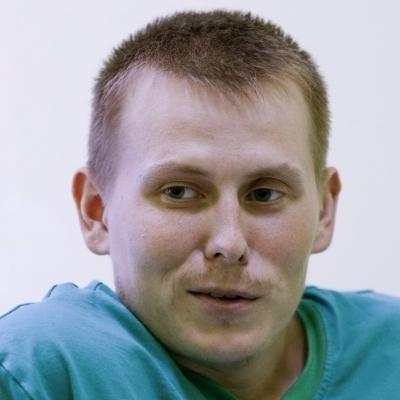 Рідні ГРУшника Олександра Александрова прокоментували його затримання (відео)