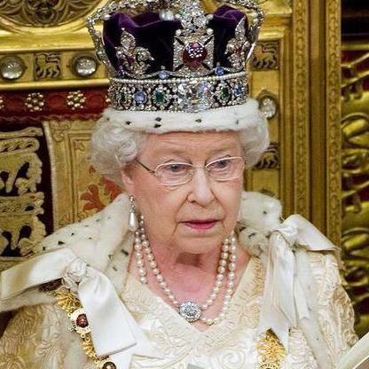 """Терористи """"Ісламської Держави"""" планували вбивство королеви Англії"""