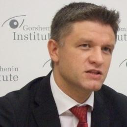 Шимків обіцяє, що з накручуванням голосів під петиціями розбиратиметься СБУ