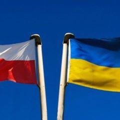 Україна отримає від Польщі 100 млн. євро кредиту