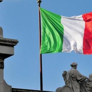Сенат Італії ратифікував Угоду про асоціацію Україна-ЄС