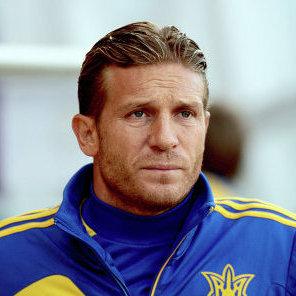 Відомий український футболіст стане телеведучим