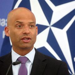 НАТО не відправлятиме своїх військових на війну з Україною
