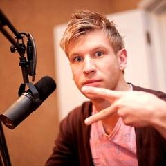 На  престижній світовій музичній премії співак Іван Дорн представлятиме Росію