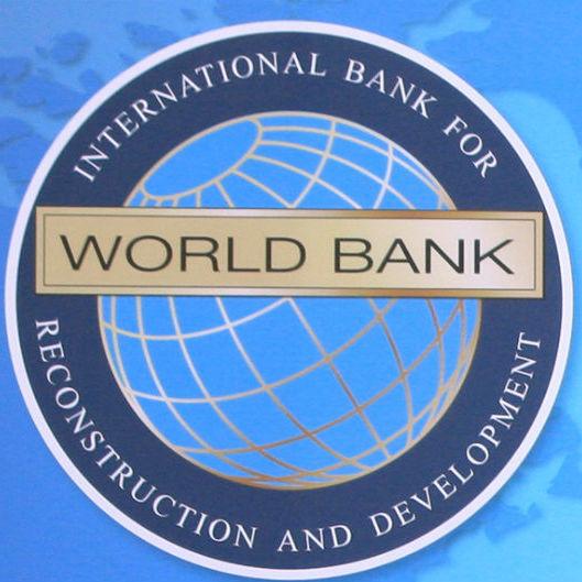 Світовий банк розповів про дискримінацію жінок у сфері праці