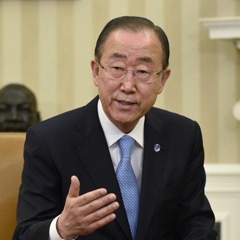 В ООН анонсували створення світового спецназу