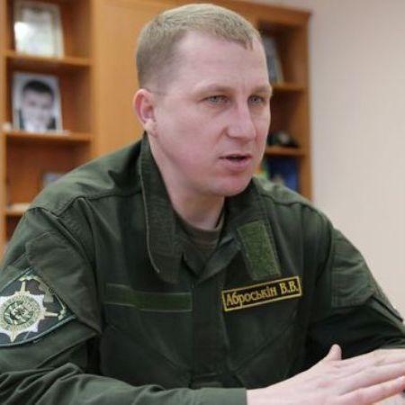 "На Донбасі затримали екс-тюремника самопроголошеної ""ЛНР"""