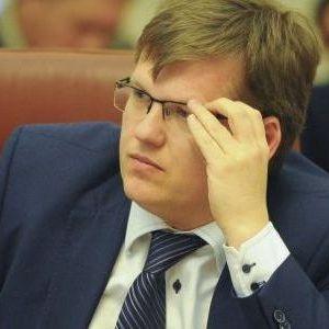 """""""1% людей сьогодні отримує відмову в наданні субсидій за цілком об'єктивних причин"""", - Розенко"""