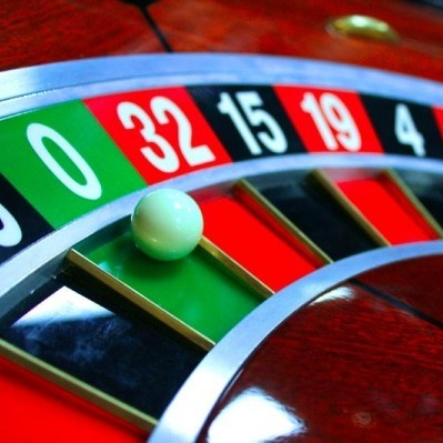 Саакашвілі сподівається, що в Раді дозволять побудувати в Одесі казино