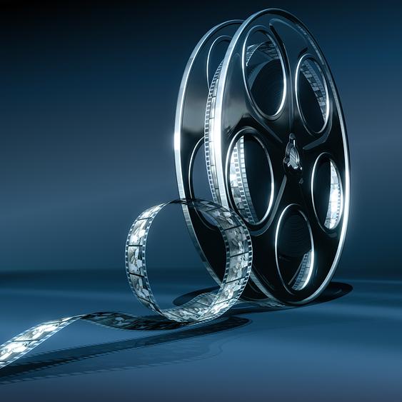 Українці відмовляються від російського кіно