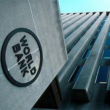 Світовий банк виділив Україні 500 млн доларів