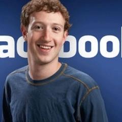 """У Facebook нарешті з'явиться кнопка """"не подобається"""""""