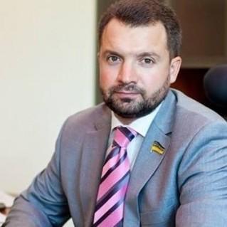 В Іллічівську застрелився глава контрольно-дисциплінарного комітету Федерації футболу України