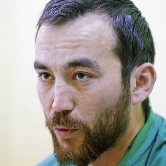 Адвокат ГРУшника Єрофєєва заявила, що затриманий скаржиться на відсутність  кваліфікованої меддопомоги