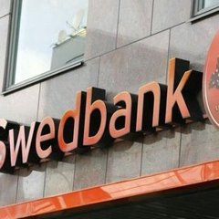 Швеція вирішила надати Україні 500 мільйонів доларів в обмін на гривні