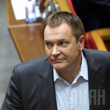 Колесніченко не збирається на допит до СБУ