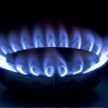 Українці навчилися економно використовувати природний газ