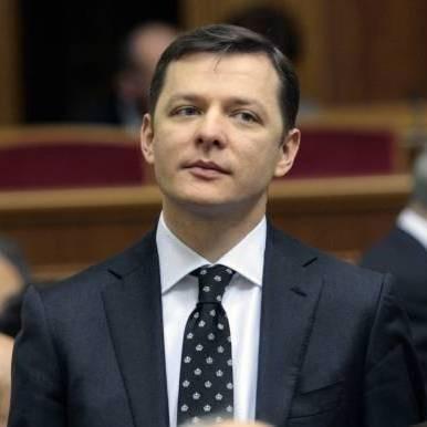 """""""Порошенко гірше ніж Янукович"""",- Ляшко про заборону Шустер LIVE"""